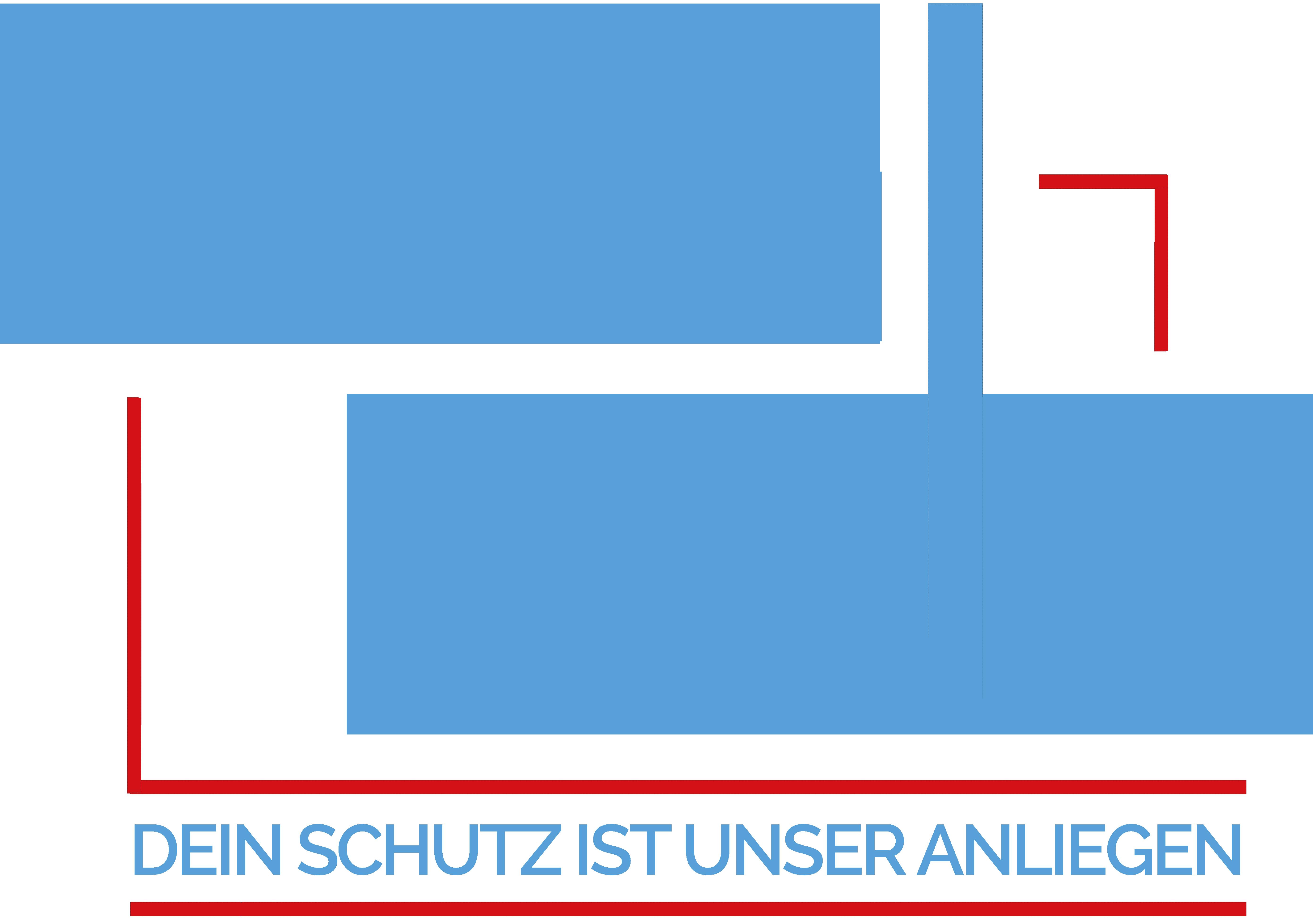HYGIONA