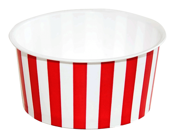 TO GO CAKE CUP 210 ml